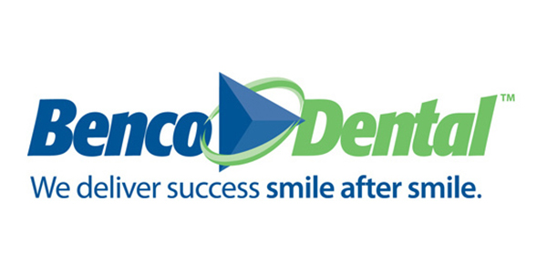 logo-bencodental.jpg