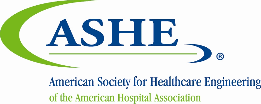ASHE_-_American_Society_for_Healthcare_Engineering_Logo.jpg